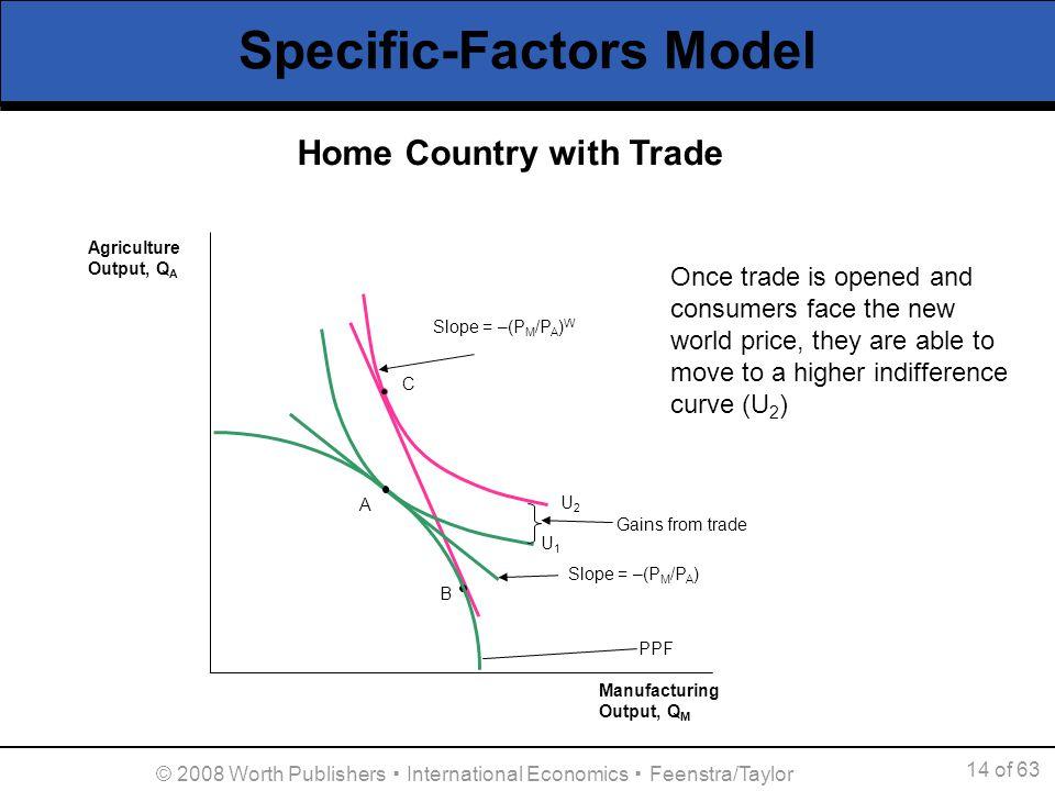 solutions international economics feenstra taylor