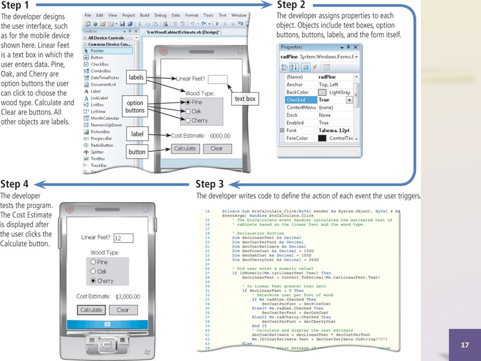 Discovering Computers 2012: Chapter Page 672 Figure 13-10
