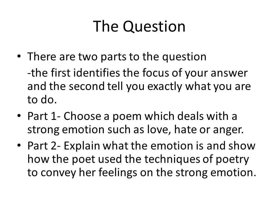 advanced higher english critical essay marking instructions