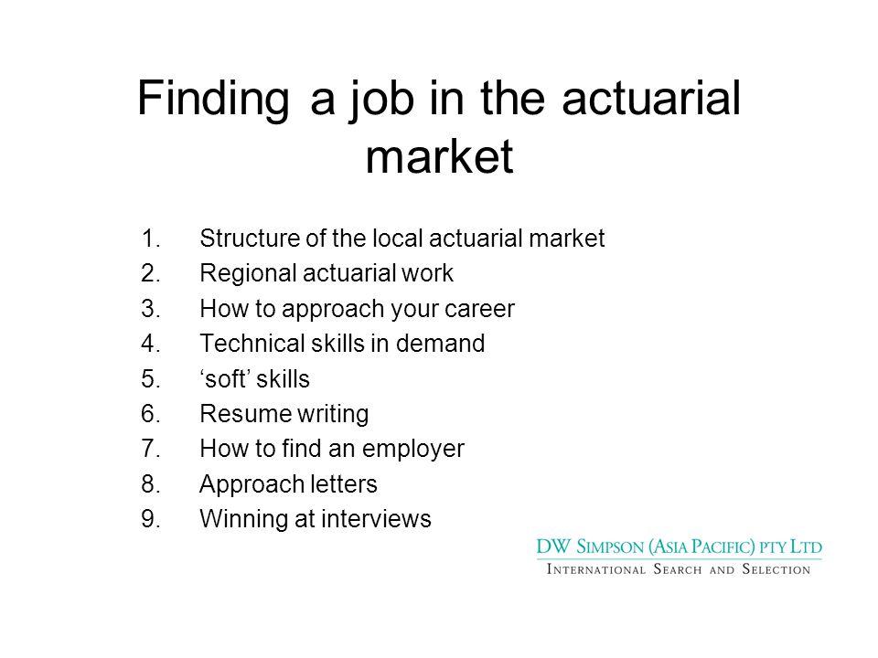 How To Write A Resume   ResumeWriting com SP ZOZ   ukowo   Resume Writing