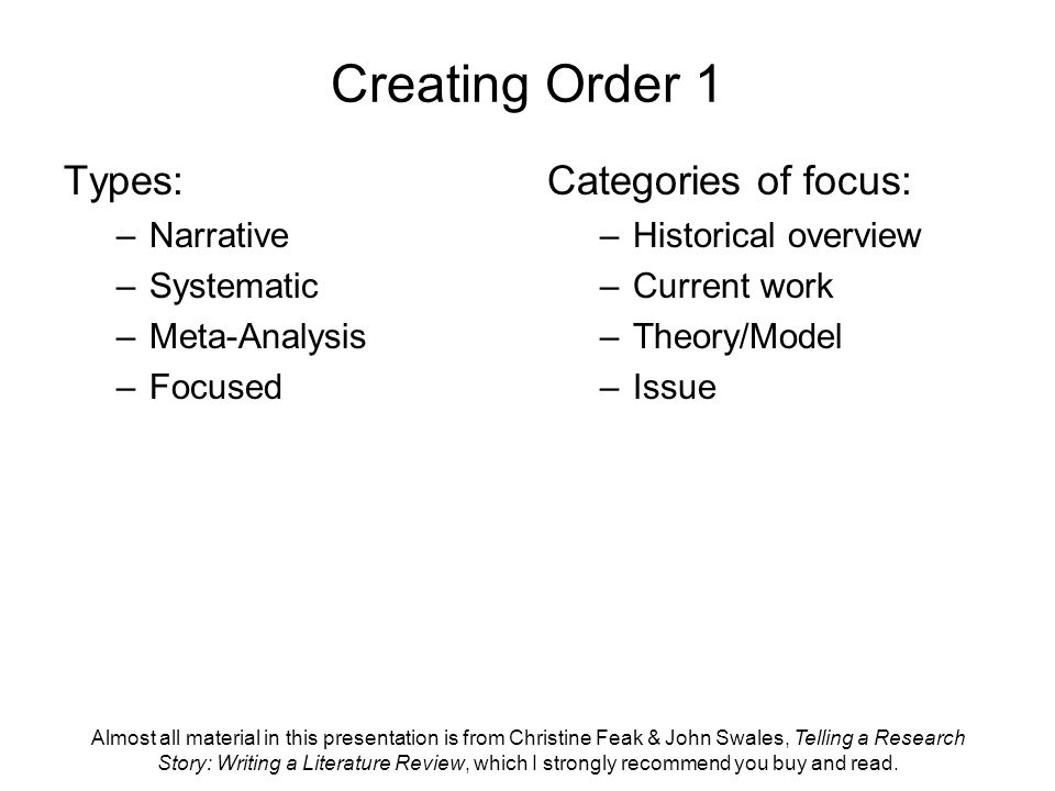 Example Of Conceptual Framework In Research Proposal Dissertation