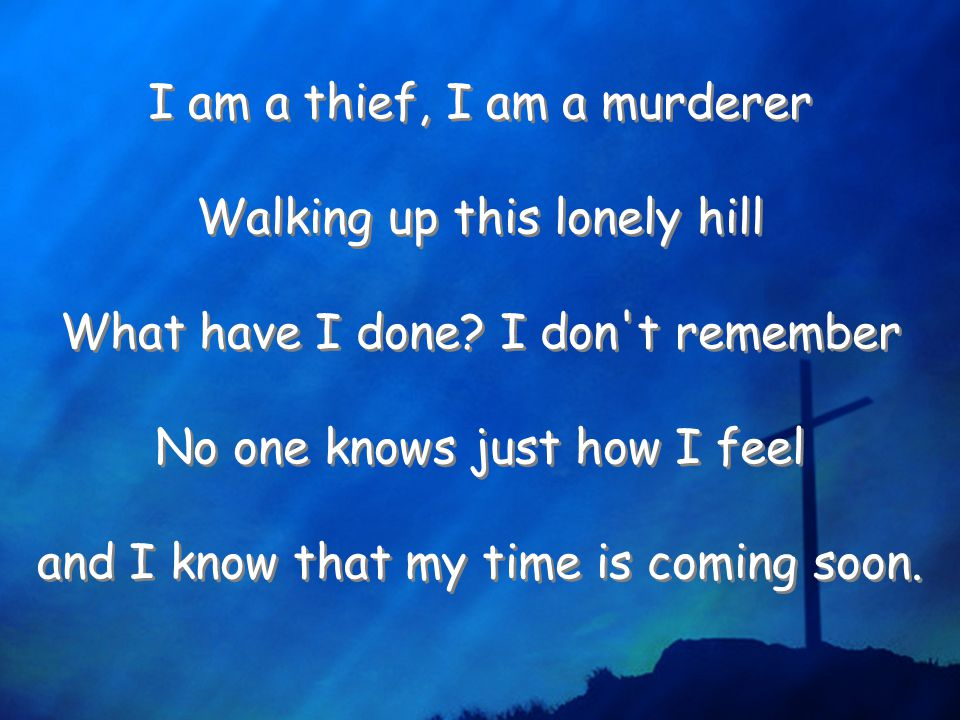 before my time lyrics