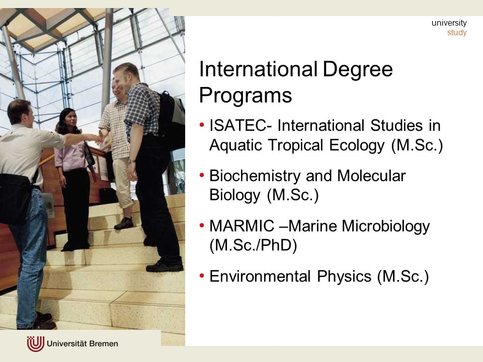 Double Degree Joint Degree Strategic And Practical