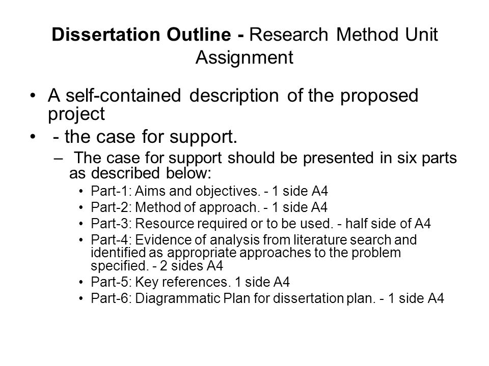 computing dissertation methodology Let experts with academic background provide you with thesis proposal have all components of your thesis proposal prepared and organized get your grand project.