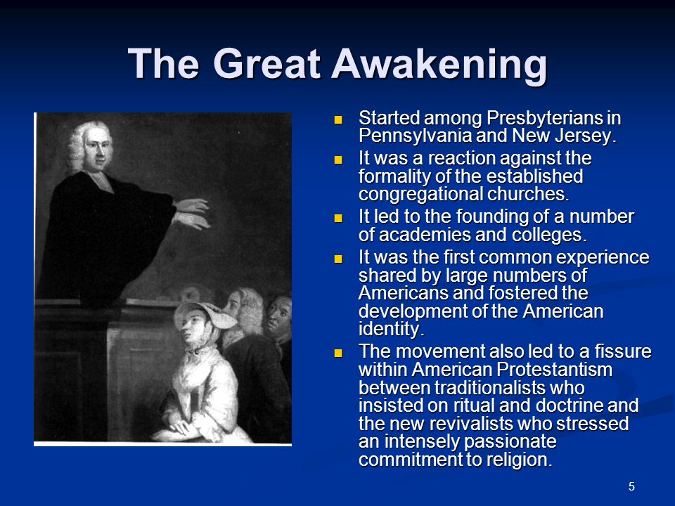 great awakening essay kate chopin the awakening essay questions essay kate chopin the awakening chapters genius yamwl