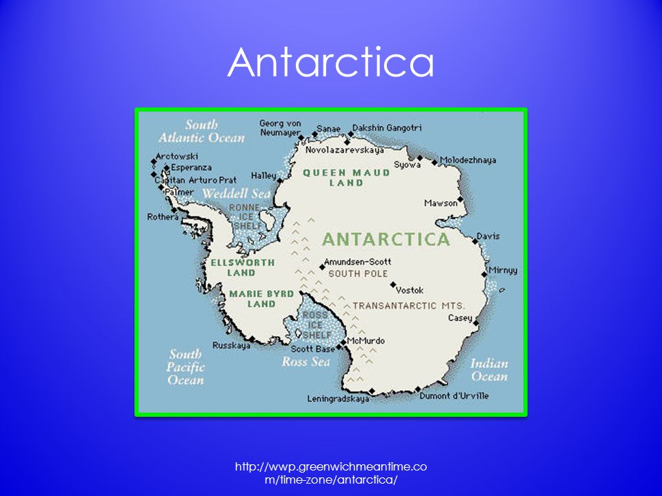 Continents of the world list of the continents 7 total africa 4 antarctica httpwwpeenwichmeantime mtime zoneantarctica sciox Choice Image