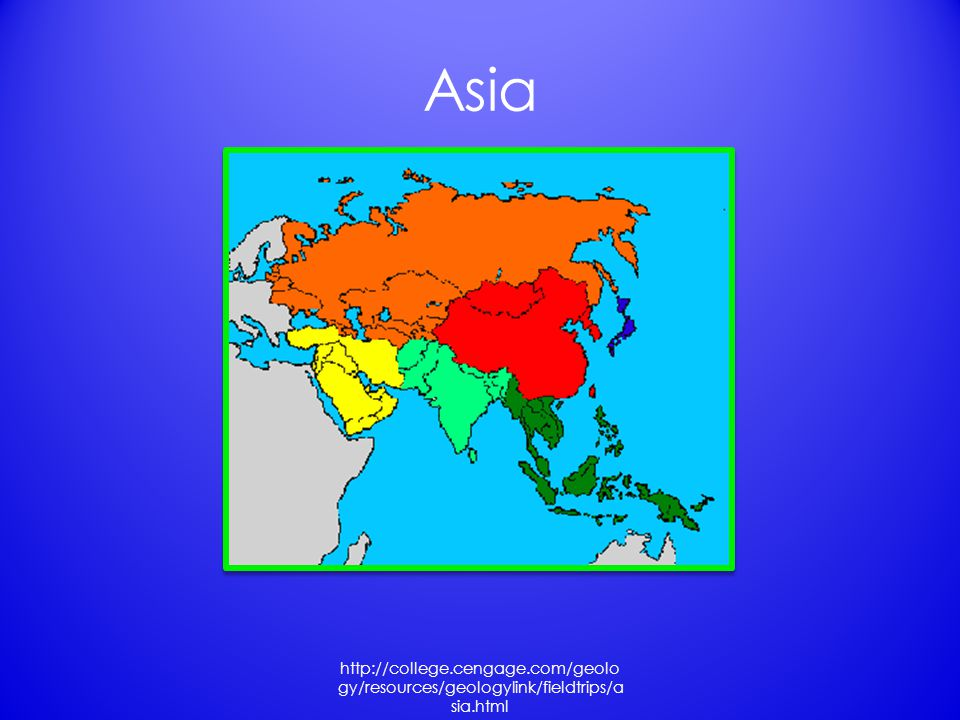Continents of the world list of the continents 7 total africa 5 asia httpcollegecengagegeolo gyresourcesgeologylinkfieldtripsa siaml sciox Choice Image