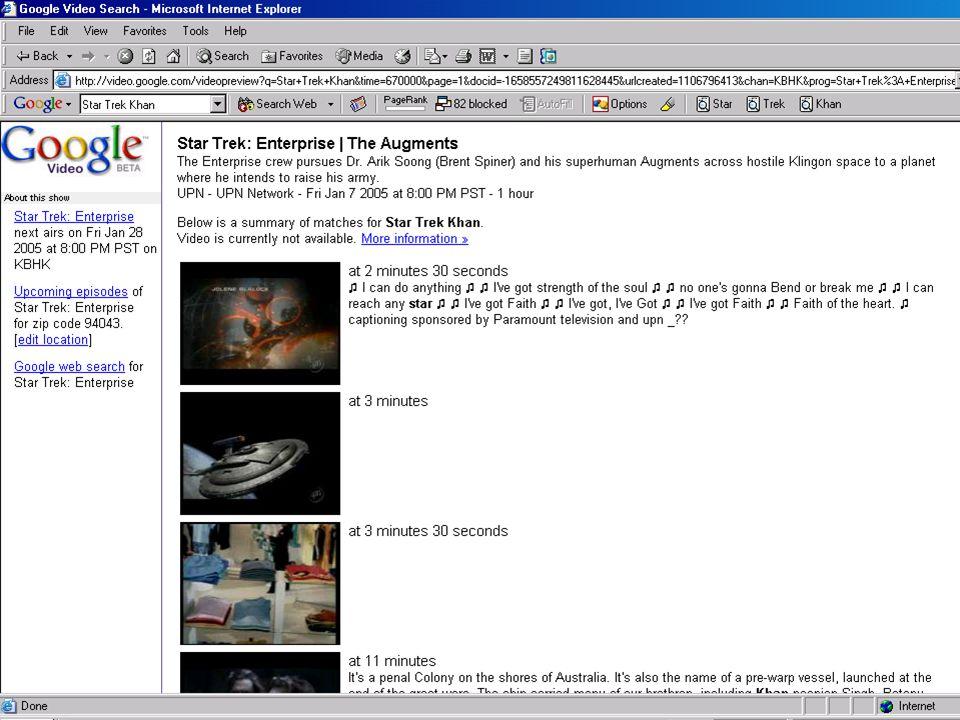 time website blocker internet explorer 11
