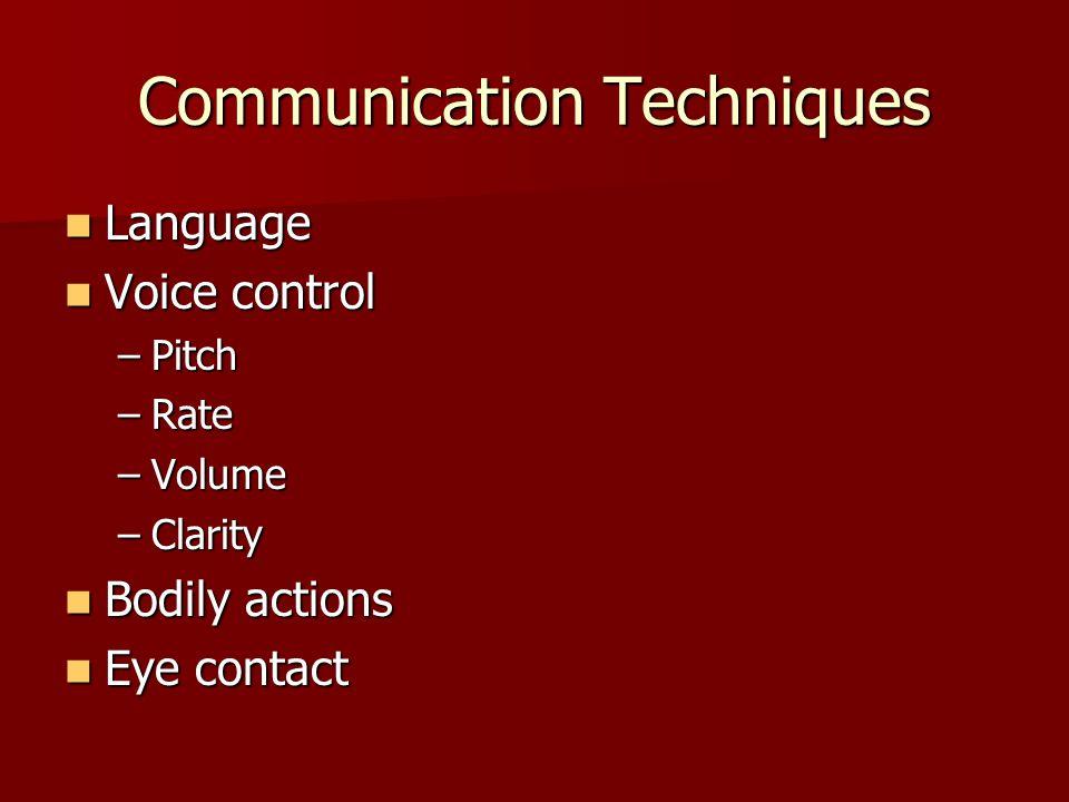 Questioning Enhance learning process Enhance learning process Requires practice Requires practice Most demand mere fact recall Most demand mere fact recall Two-way communication Two-way communication