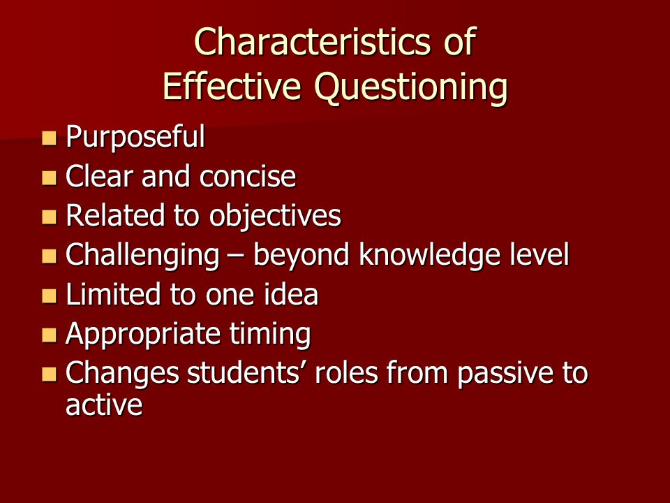 Reviews Look at topic another time Look at topic another time Involves re-teaching Involves re-teaching Reinforces previously learned material Reinforces previously learned material