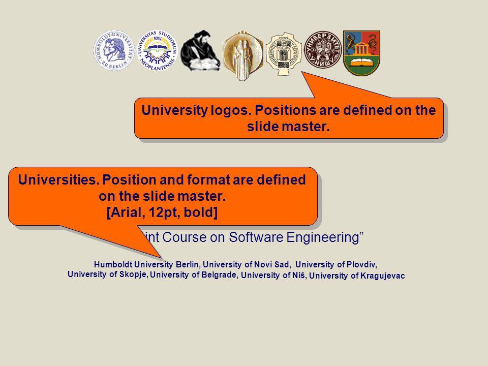 akademischer titel master of science