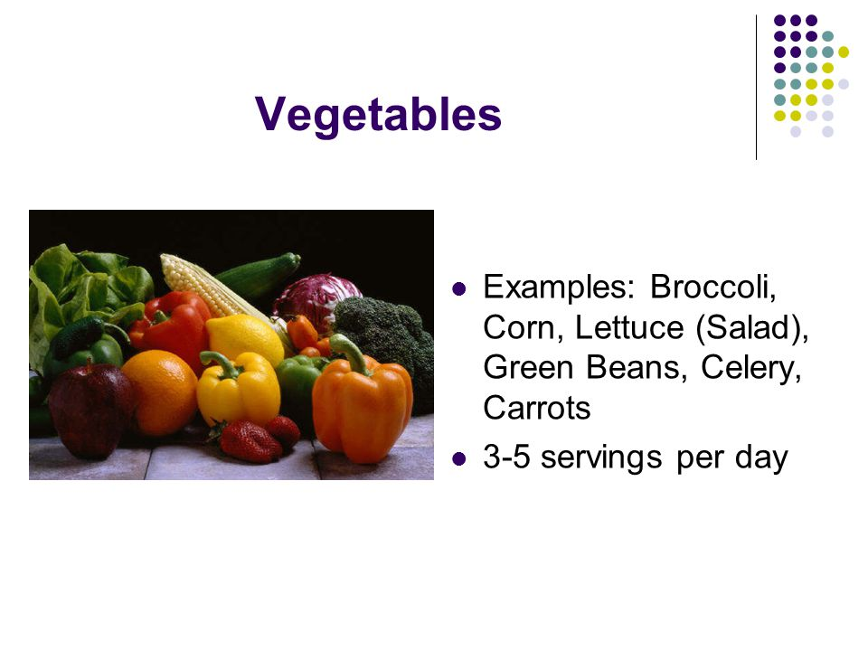 celery carrots beans salad