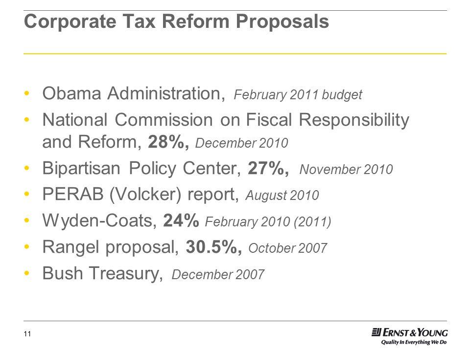 1 Low Income Housing Tax Credit Legislative Update Robert Rozen