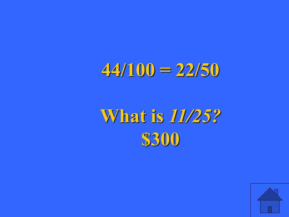 1 $200 $300 $400 $500 $100 $200 $300 $400 $500 $100 $200 $300 $400 ...