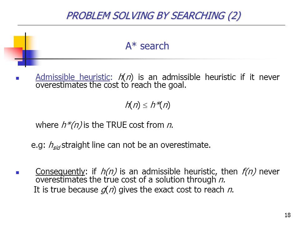 solve this algebra problem for me.jpg