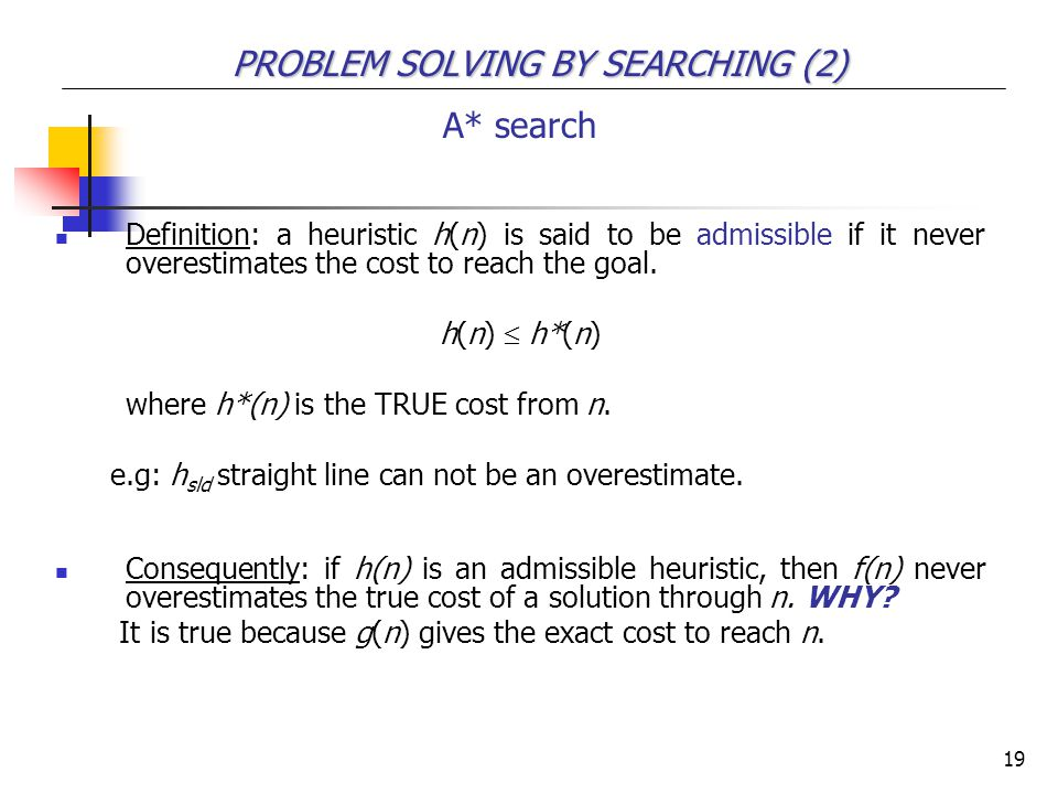 Solving maths problems online free -Headsome Communication
