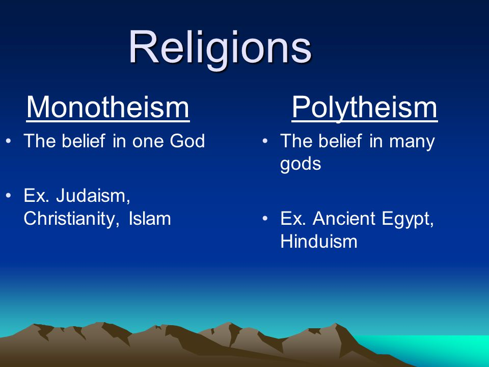 essays on islam vs christianity Essay compare islam with christianity compare islam with christianity with a world following of over 2 billion and 13 billion respectively, christianity and islam are without doubt the most popular religions that have had and still do have the most profound influence in the progression of history.