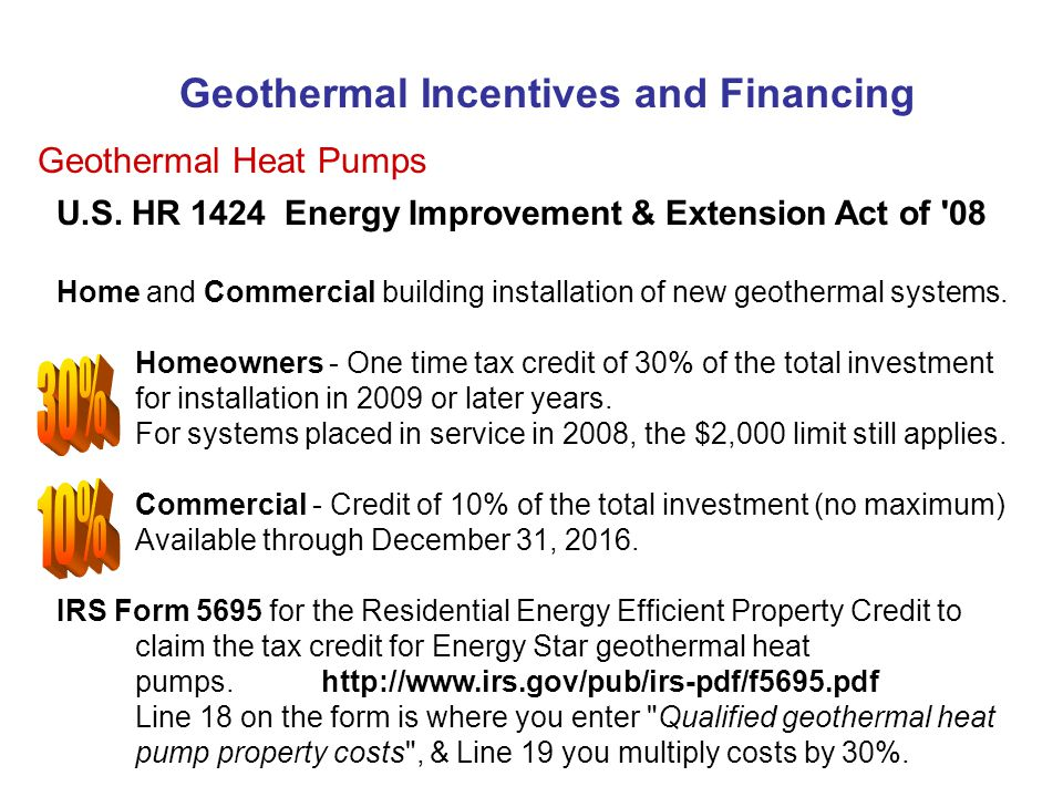 Theres No Stopping Geothermal Energy Join The Bandwagon With