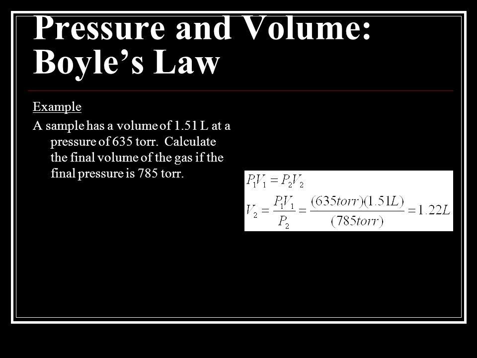 Pressure Pressure: Force applied per unit area. Barometer: A ...