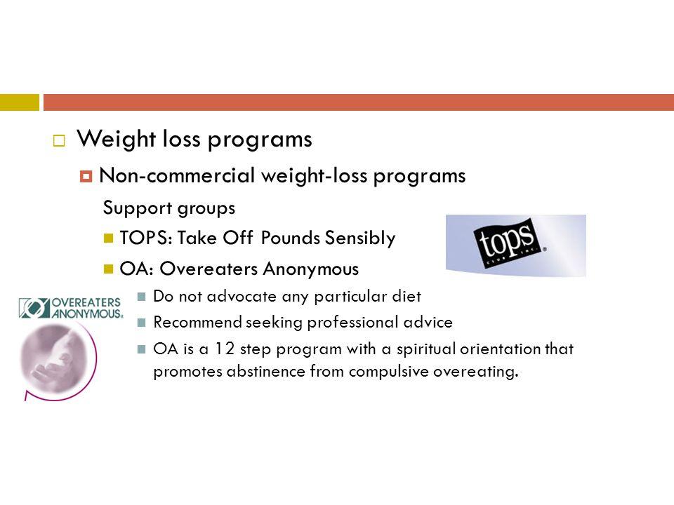 1 week diet plan lose weight fast