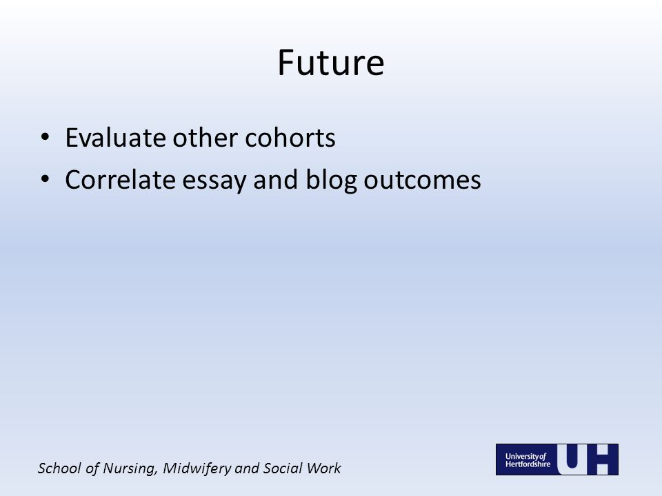 social work 3 essay The advantages and disadvantages of different social welfare strategies by lawrence h thompson the following was delivered by.
