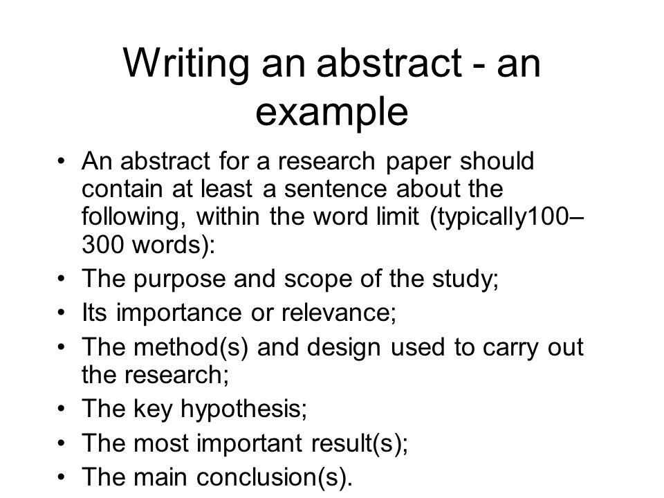 useful phrases when writing a dissertation abstract Help with statistics coursework dissertation writing an abstract injuries impact lives call nowlearn useful phrases to use when writing a dissertation abstract.
