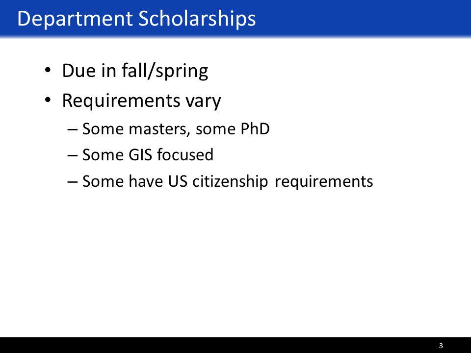 Behavioral science dissertation grant