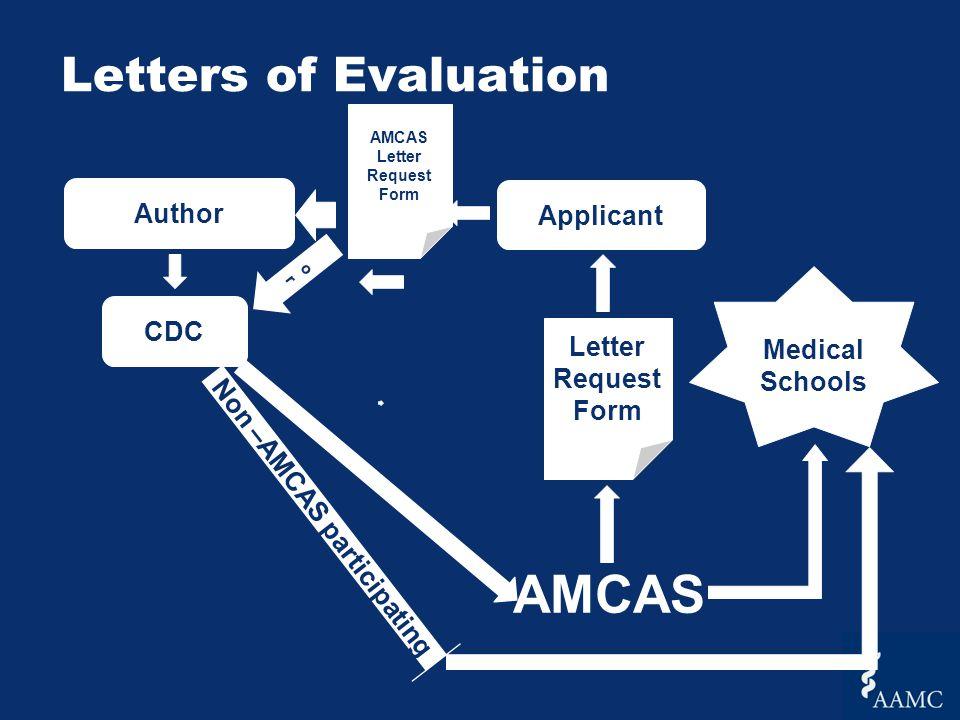 amcas letter of recommendation request form   cover letter templatesamcas letter of recommendation request form cover templates  jensen amcas essay length
