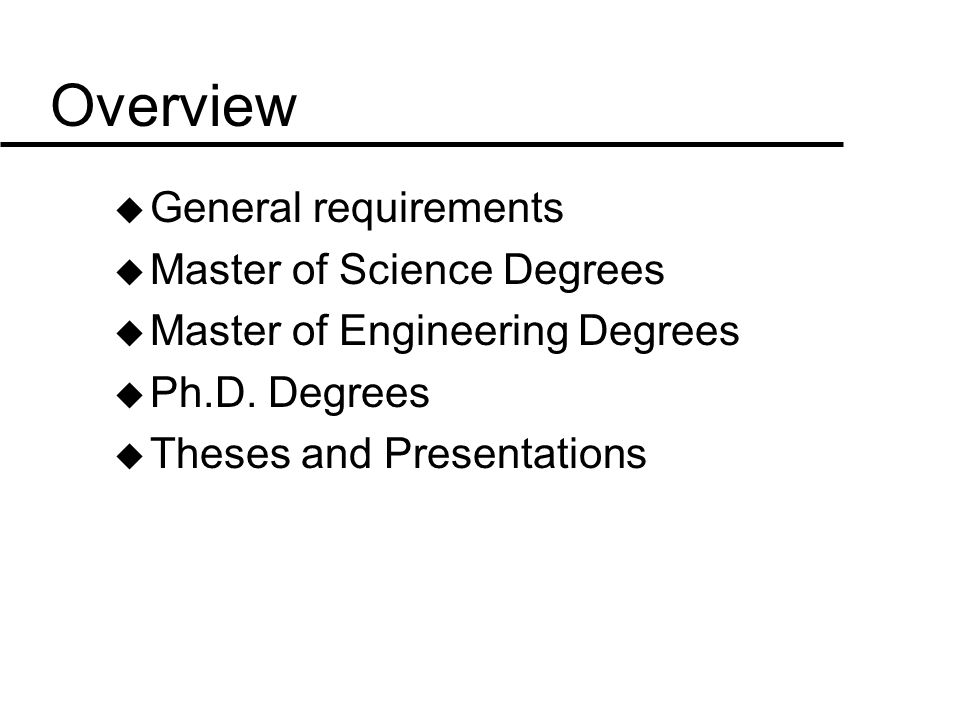dissertation proposal methodology section Bangalore Restaurant   Bar