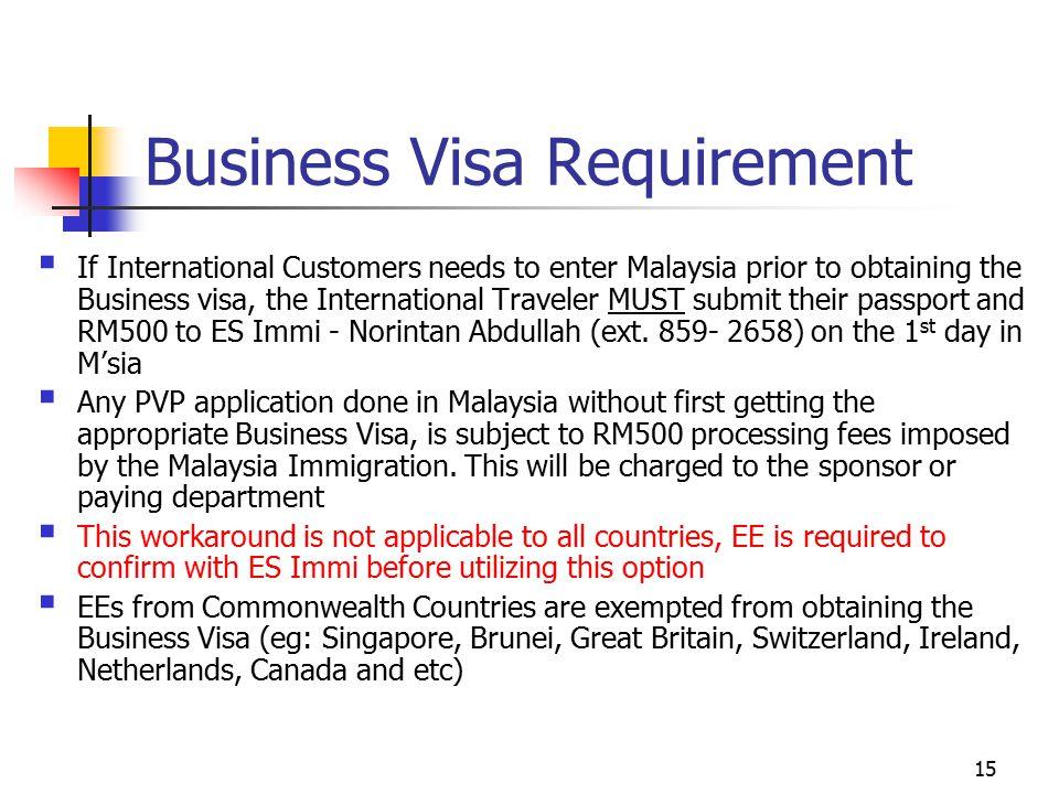 cover letter french visa