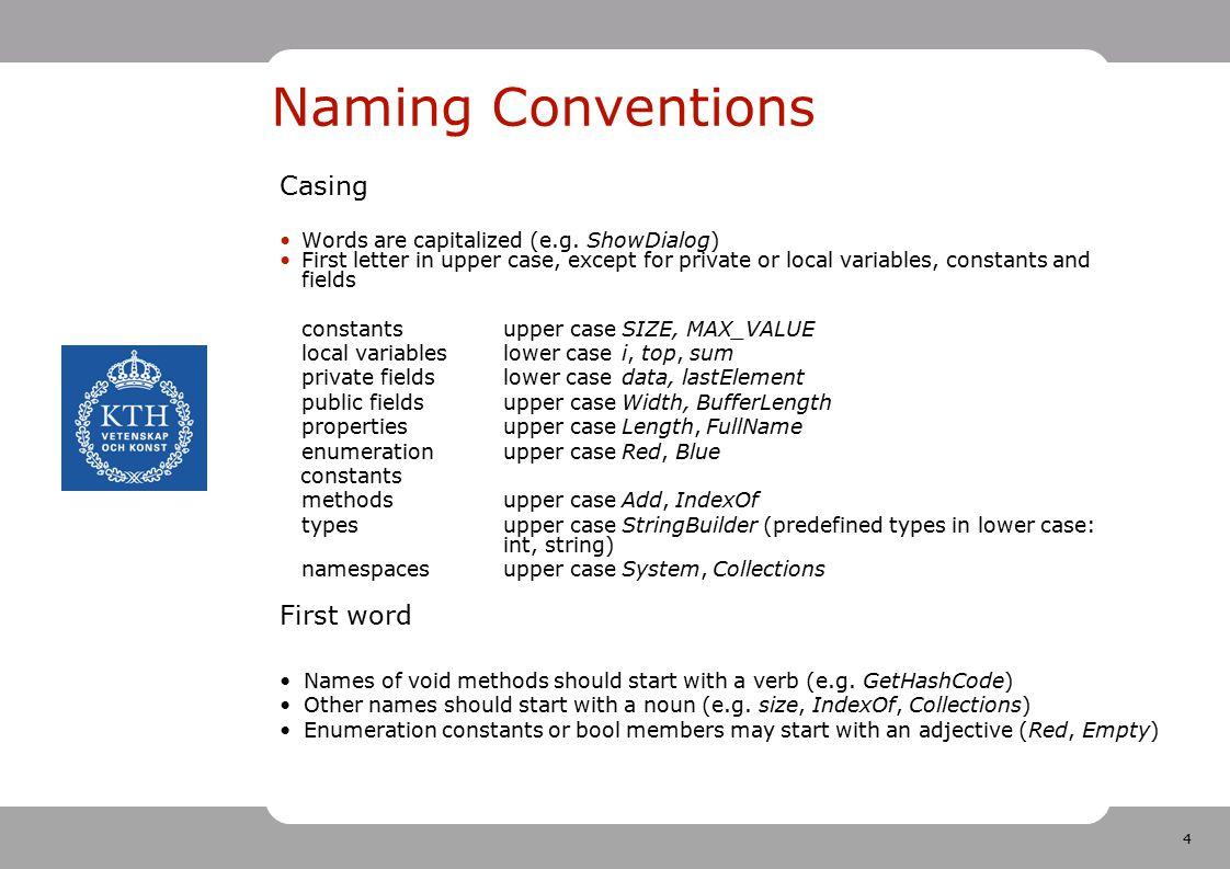 1 symbols 2 identifiers syntax identifier letter 4 4 biocorpaavc