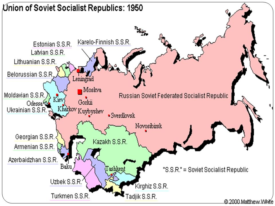 the reasons for the fall of socialismcommunism in the russian federation Branky - cenek michal 3, minks lubomír 3, klimčík petr, kroupa josef, maláč jakub sestava - klimčík p -kloss m, sokola m(81min ondráček t), florián m,zeman z.