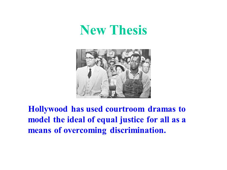 new thesis The honors thesis is defined as a sustained, independent project in a student's field of study it must count for at least 4 credits, and no more than 8 credits, of the required 16 credits of honors in major work.