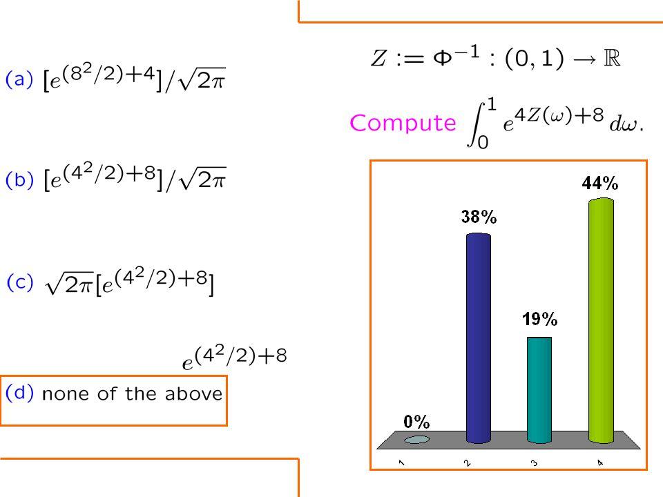 i.1 ii.2 iii.3 iv.4 1+1=