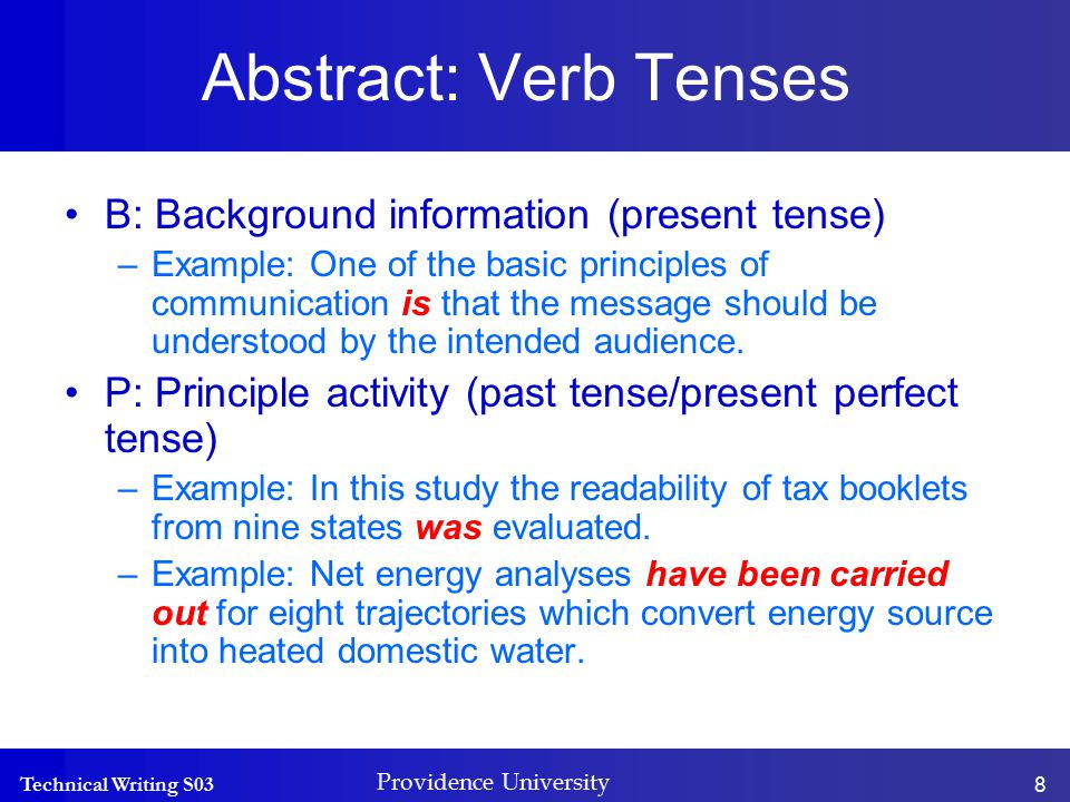 Result And Discussion Of Thesis