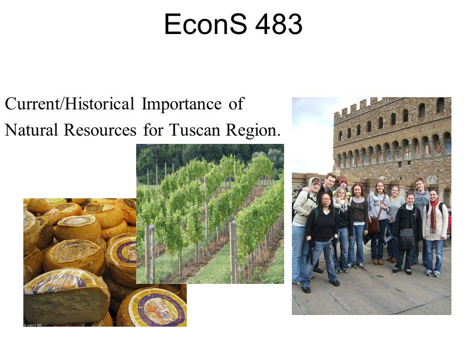 history importance