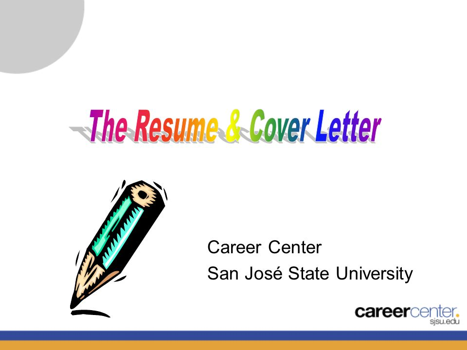 sjsu resume image collections resume format examples 2018