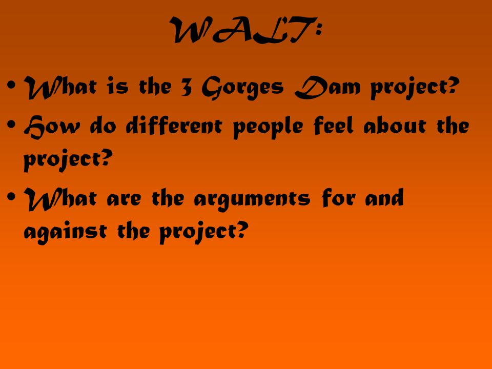 what are the arguments for and Deductive and inductive arguments when assessing the quality of an argument, we ask how well its premises support its conclusionmore specifically, we ask whether the argument is either deductively valid or inductively strong.