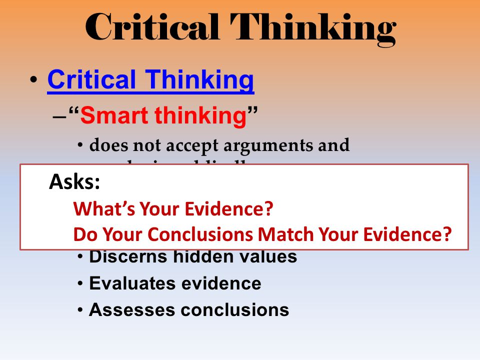 a crtical essay A critical analysis critical summary  the essay can pose some difficulties for modern readers, who may not be familiar.