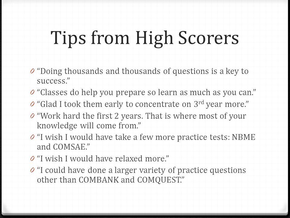 Licensing Exam Preparation - ppt video online download