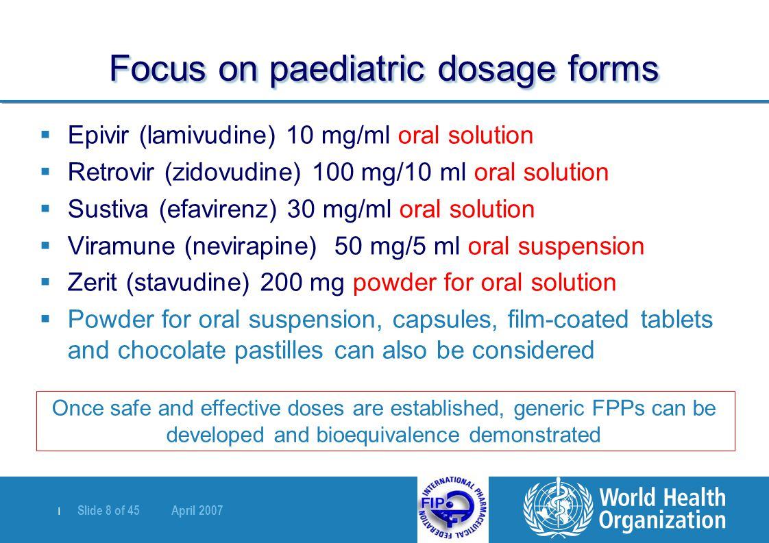 rosuvastatin 10 tablets uses
