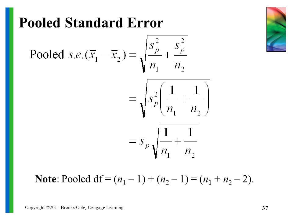 fff004fb268 這些或許看似複雜,但如果變異數相等假設是正確的話,它為算出乘數t提供了更簡易的數學解決方法。此情況中,自由度df n1+n2-2