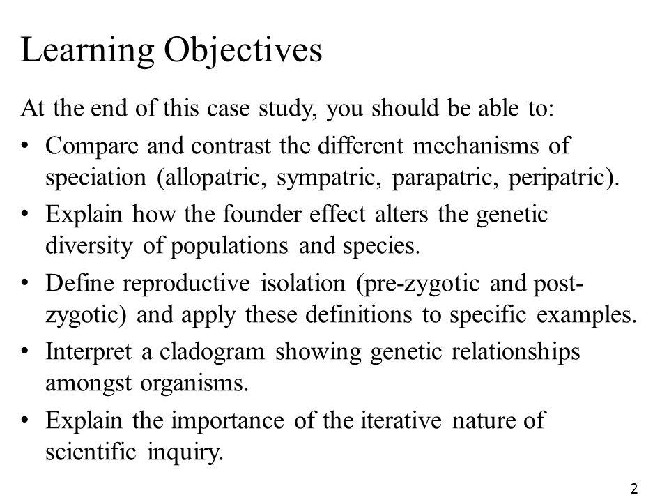 Starbucks Organizational Culture Case Study Academic Writing