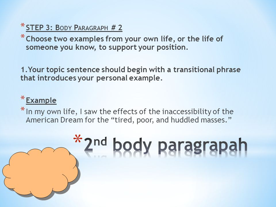 essay topics for children Persuasive essay topics for kids your kid has been asked to write an essay as a part of a school project, or as a kind of essay contests for kids, and you may find it difficult to think of persuasive essay topics.