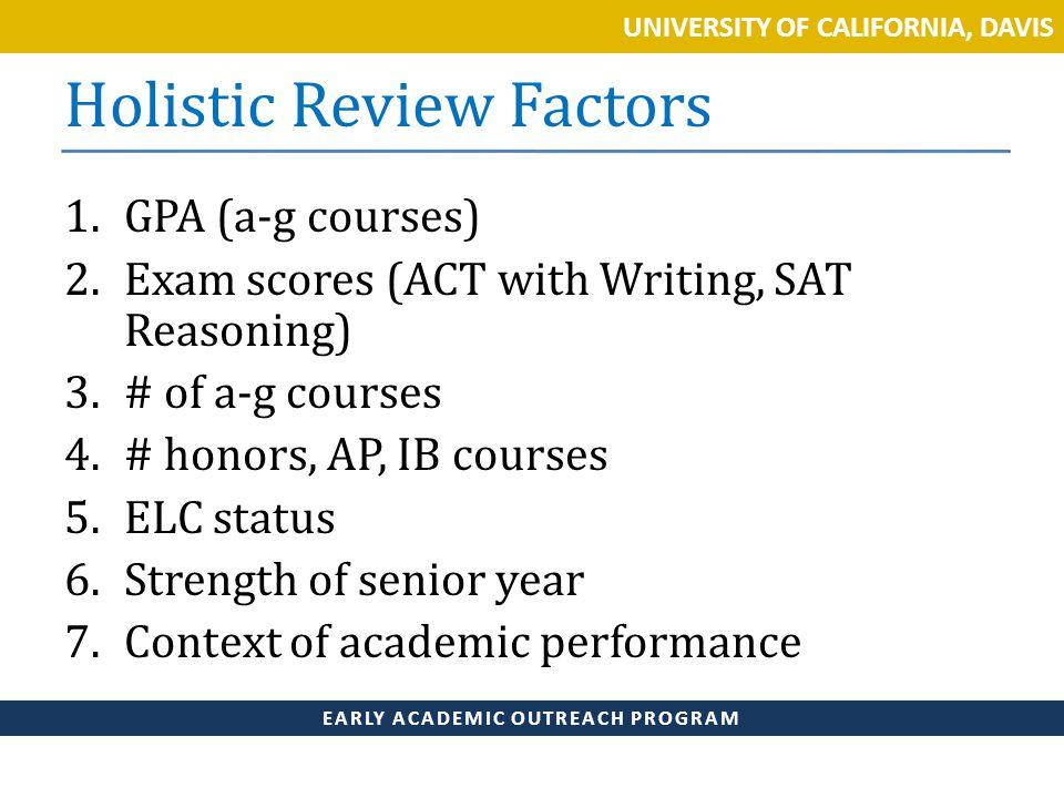 Uc College Application Essay Prompt 2012 Nfl - image 9