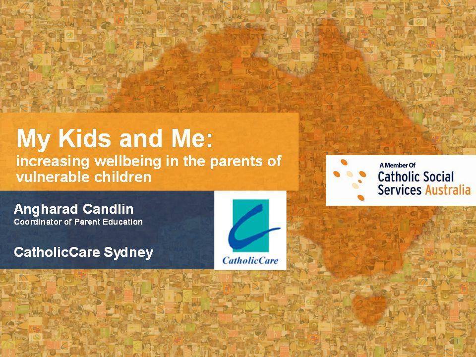 Catholiccare sydney its easy to use the official catholiccare catholiccare sydney its easy to use the official catholiccare sydney powerpoint template toneelgroepblik Images