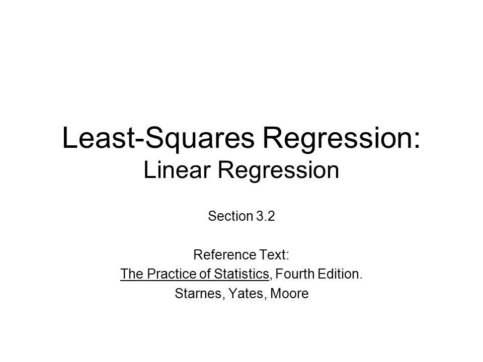 Quadratic Regression Worksheet – Quadratic Regression Worksheet