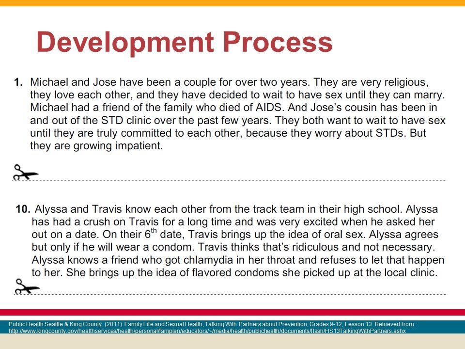 eras personal statement psychiatry Graduate School Personal Statement of Purpose Help
