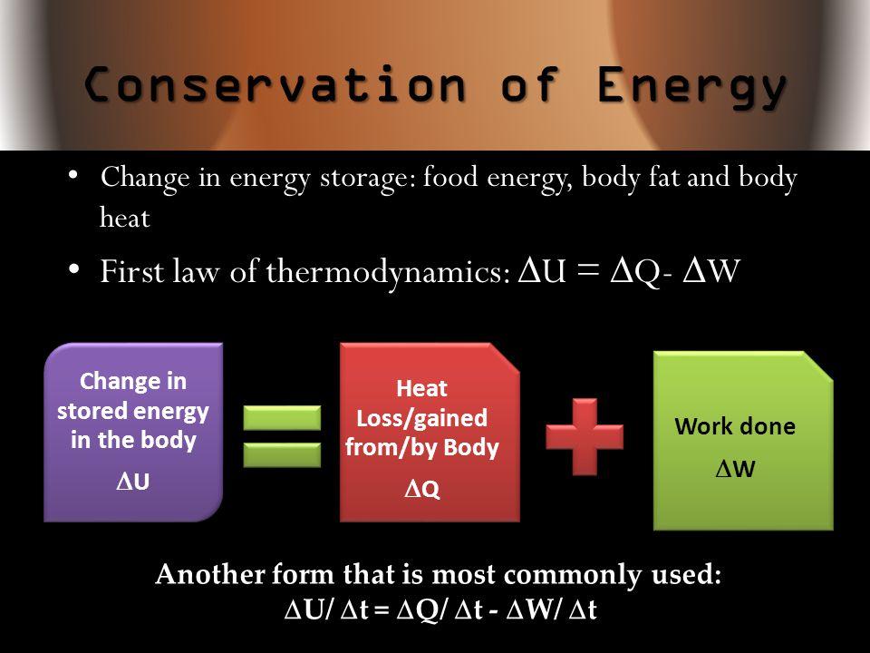 Energy ML 504: Class 6 Work Power 2013: Supriya Babu. - ppt download