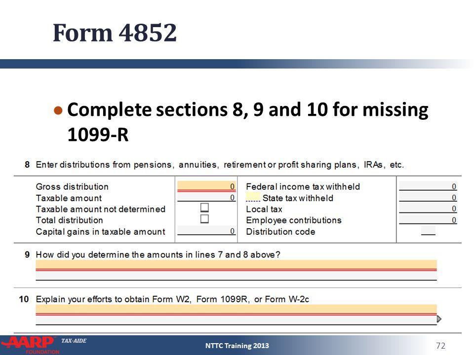 Form Csf 1099 R Ordekeenfixenergy